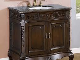 Bathroom Vanities 42 Inches Wide by Bathroom Bathroom Vanities Lowes Lowes Bathroom Vanity With