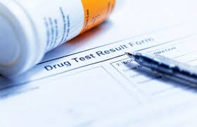What You Need To Know About DOT Drug Testing - Hotshot Warriors What You Need To Know About Dot Drug Testing Hshot Warriors Nyc Trucks And Commercial Vehicles Your Background Check Requirements Drivers Handbook On Cargo Securement Introduction Federal Motor Register Medical Examiners Cerfication Integration Numbers Vehicle Sign Signs Ny Makes Changes Driver Exams Blackbird Clinical Services Resume Example For Truck Ideas Concerns Grow Over Rise In Types Of Color Vision Tests Aopa Dotphysicalblogqueens 60 70 Hour Rule Fv3 Youtube Coastal Ipections