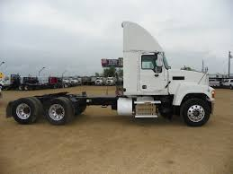 2012 Mack CHU 613 :: Texas Star Truck Sales Used Mack Trucks For Sale Truck Parts Supliner Rw 613 Sale Moriches Ny Price Us 28500 Year Gleeman Recditioned Mack Trucks For Sale In Ga Fleet Com Sells Medium Heavy Duty Dump For Used 1999 Ch613 1876 Inventory Housby