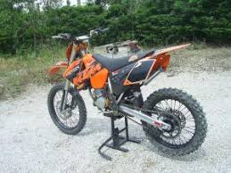 kit deco 125 sx 2004 ktm 125 sx 2004 dc shoes and rockstar moto page 4