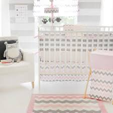 Gray Chevron Curtains Target by Colorful Curtains Pink Chevron Curtains Ideas About Grey On