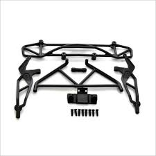 OFNA HOBAO 4X4 Truck 10SC-Parts Rear Bumper Set #11026 (RC-WillPower ... New Arrivals Guaranteed Auto Truck Parts Inc Ford F150 4x4 Okc Ok 4 Wheel Youtube Off Road The Build Rc 1 5 Gp 26cc 2 4ghz Gtb Gtx5 2013 Ram 2500 Kendale 1972 Chevrolet 4x4 Short Bed Sold 951 691 2669 Designs Of 1968 Arrma Swb Granite Chassis Aar320398 Rc Car Jasper And Nissan Pickup Amazing Photo Gallery Some Information Classic Buyers Guide Drive Rd Offroad Jeep Bumpers Lift Kits 1980 Toyota Pickup 44 Mailordernetinfo