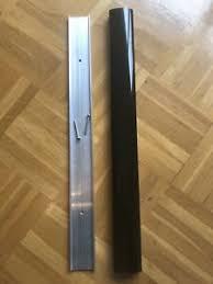 kabelkanal wohnzimmer ebay kleinanzeigen