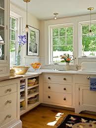 kitchen cabinet knob placement houzz
