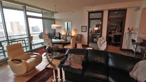 100 Miranova Place 1 2420 Great Room YouTube