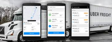 Uber Freight's New 'Fleet Mode' Targets Small Trucking Fleets - Ship ... Wther Youre A Driver Or Dispatcher In The Industry These Days Transportation Dispatcher Resume Objective Simple Instruction Truck Dispatch Software App Solution Development Amil Freight On Twitter Hope All Our Trucking Friends Are Ready Dispatchers Job Titleoverviewvaultcom Intermodal Easy Trucking Welcome To Bumble Bee Your One Stop Shop Truckdriverproblems Humor Pinterest Rigs Web Based Best Image Kusaboshicom Envoy Expert Services Join The Team