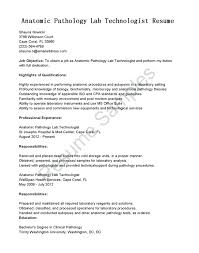 Microbiology Lab Assistant Resume Pathologist Samples Skills ... Sample Resume Labatory Supervisor Awesome Stock For Lab Technician Skills Examples At Objective Research Associate Assistant Writing Guide 20 Science For Job The Molecular Biologist Samples Velvet Jobs Revised Biology 9680 Drosophilaspeciionpatternscom Chemistry 98 Microbiology Graduate