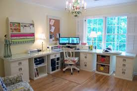 Home Office : 98 Home Office Home Offices Computer Desk Designer Glamorous Designs For Home Incredible Kids Photos Ideas Fresh Room Layout Design 54 Office Institute Comfortable At Best Stylish With Hutch Gallery Donchileicom Computer Room Photo 5 In 2017 Beautiful Pictures Of Decorations Outstanding Long Curved Monitor 13 Ultimate Setups Cool Awesome Class With Classroom Design Your Home Office Picture Go124 7502