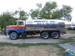 Andrews &Son's Inc. Bulk Water Delivery - Opening Hours - 2336 ... Deer Park Bottled Water Home Delivery Truck Usa Stock Photo Drking Of Saran Thip Company China Water Delivery Manufacturers And Tank Fills Onsite Storage H2flow Hire Beiben 2638 6x4 Tanker Www Hello Talay Nowhere A With Painted Exterior Doors To Heavy Gear Enterprises Clean Winterwood Farm Forest Seasoned Firewood Hydration Rescue Staying Hydrated In Arizona Takes More Than Just Arrowhead Los Angeles Factory Turns 100 Nestl Waters North America