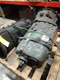 100 Truck Parts Chicago General Equipment Car Repair 4040 W 40th St