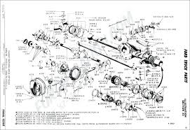 1997 Ford F 150 Parts Diagram - Wiring Diagram And Ebooks •