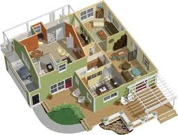 The House Design Storey by 2 Storey House Design Plans 3d Homes Zone