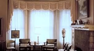 Morrison Funeral Home Inc 6 Reviews 110 Petroleum St Oil