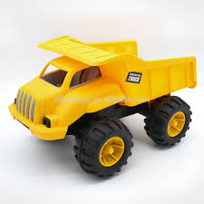 100 Big Truck Toys 135 Dump Freewheel Transport Buy Transport Toy Transport Dump Product On Alibabacom