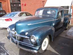 Autoliterate: 1942 Or '46 Hudson C-28 Pickup For Sale Twin Engine Fire Truck 1942 Chevrolet You Will See The Every Part Of Components On Those 1950 Fleetline Lowrider Magazine Military Appreciation Month 10 Things Didnt Know 3bl Media Cc Cinema Cars The Karate Kid 1940s Chevy Pickup Automobiles Pinterest Pickup Cab Jim Carter Parts Other Models For Sale Near Cadillac 1968 C10 Matt Kenner Total Cost Involved 1940 To Ford Sale Classiccarscom Trucks Through Years Vistaview360com