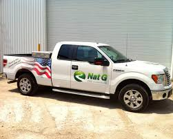 Nat G CNG Solutions® Opens Natural Gas Vehicle Conversion Facility ... Medina County Texas Ford Econoline Pickup San Antonio Military How To Find Your Towed Car In Shark Recovery Inc Covers Truck Bed 5 Ford Trucks Turkey Best Design Inspiration Get Lone Star Treatment At State Fair Houston Chronicle Doggett Equipment Services 1ftne24lda92625 2006 Yellow Ford Econoline On Sale Tx San Tukin30ss Profile Cardaincom 1936 Tx For Sale Craigs List Cool Old School Towing Rattler Llc