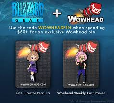 13th Floor Promotional Code by Blizzard Pin Trading Guide Guides Wowhead