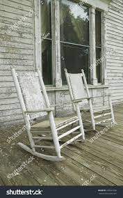 Rocking Chairs On Porch Southern House | Parks/Outdoor ... Rocking Chairs On Image Photo Free Trial Bigstock Vinewood_plantation_ Georgia Lindsey Larue Photography Blog Polywoodreg Presidential Recycled Plastic Chair Rocking Chair A Curious Wander Seniors At This Southern College Get Porches Living The One Thing I Wish Knew Before Buying For Relax Traditional Southern Style Front Porch With Coaster Country Plantation Porch Errocking 60 Awesome Farmhouse Decoration Comfort 1843 Two Chairs Resting On This