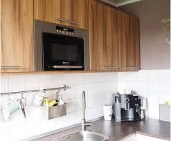 ikea küchen metod exotisch ikea kuchen inspirierend ikea