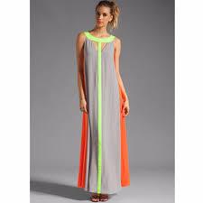 summer maxi dresses 2015 photo album asianfashion