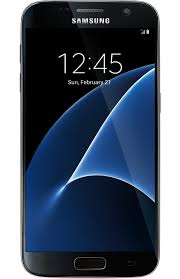 Get Coupon Offer $100 On A New Samsung Galaxy S7 From Boost ... How To Edit Or Delete A Promotional Code Discount Access Pin By Software Coupon On M4p To Mp3 Convter Codes Samsung Cancels Original Galaxy Fold Preorders But Offers 150 Off Any Phone Facebook Promo Boost Mobile Hd Online Coupons Thousands Of Printable Find Codes For Almost Everything You Buy Astrolux S43s Copper Flashlight With 30q 20a S4 Free Online Coupon Save Up Samsung Sent Me The Ultimate Bundle After I Weddington Way Tablet 3 Deals Canada Shooting Supply Premier Parking Bwi Coupons