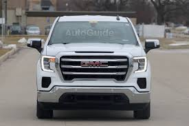 2019 GMC Sierra 1500 Spied Testing SLE Trim » AutoGuide.com News 2014 Gmc Sierra 1500 Denali Top Speed 2019 Spied Testing Sle Trim Autoguidecom News 2015 Information Sierra Rally Rally Package Stripe Graphics 42018 3m Amazoncom Rollplay 12volt Battypowered Ride 2001 Used Extended Cab 4x4 Z71 Good Tires Low Miles New 2018 Elevation Double Oklahoma City 15295 2017 4x4 Truck For Sale In Pauls Valley Ok Ganoque Vehicles For Hd Review 2011 2500 Test Car And Driver Roseville Quicksilver 280188