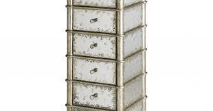 White 4 Drawer Dresser Target dresser drawer target 4 drawer dresser design lovely target 4