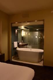 Kohler Tresham Pedestal Sink Specs by 19 Best Bathroom Sinks Images On Pinterest Bathroom Sinks