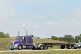 Jim Daws Trucking Foundation Nebraska Trucking Association Jim Daws Chastain Express Llc Home Facebook Nt_2014_cover Life Better Built Truck Driving Jobs In Greeley Colorado Best Image Kusaboshicom Daws Inc Milford Trucking Blog Cameron King Youtube Tnsiams Most Teresting Flickr Photos Picssr Plant Sales Nelson Hire Andover Hampshire Vintage Heavy Haulage Lorry Stock Photos