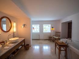 Aman Sveti Stefan - Montenegro's Most Luxurious Hotel - Once ...