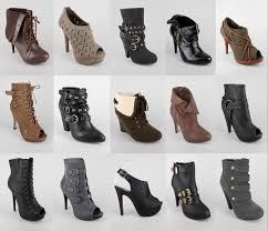 Coupons Gojane Shoes : Coupon Toyota Part World See Thru You Laceup Clear Pvc Booties Gojane Coupon Code Shoes Giant Vapes Codes I9 Sports Zoom Coupons Gojane 2018 Gojane 45 Off Sitewide Extra 20 Off 1000 Buyers Picks Wwwverycouk Discount Expressvpn Student 85 Aliexpress Coupons Promo Codes 2019 15 Cashback Turkey Chase Bethesda Promo Cell Phone Doctor Cirque Italia Free Child Jan Uber Purple Holly Free Macys Its About Time Watch Band Heels