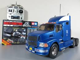 TAMIYA RC 1/14 Ford Aeromax Semi Truck+ MFC-01 Multi Function Unit ... Rc Dynahead 6x6 G601tr Tamiya Usa Booth 2018 Nemburg Toy Fair Big Squid Rc Car And Tamiya Trailer Truck Modification Tech Forums 114 Grand Hauler Tamiya Truck King Hauler Black Car Kits Trucks Product 110 Team Hahn Racing Man Tgs 4wd Semi Truck Kit Rtr 1100 Pclick Scale 6x4 Chassis From Scale Parts Astec Models Model Mercedesbenz Arocs 3348 Tipper 14th Plastic Fmx Cab Assembly 114th Knight Semitruck Scania Front Lightbar V2 5000