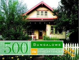 100 Award Winning Bungalow Designs Amazoncom 500 S 9781561588428 Douglas Keister Books