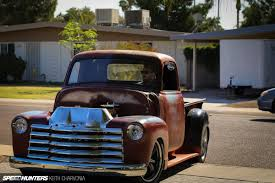 The 101 How To Weld Sheetmetal - Speedhunters Bangshiftcom Minifeature A 1957 Intertional Welding Truck Pin By Edgar On Welder Pinterest Rigs Rigs And Western 2017 Ford F450 Welding Rig V1 Car Farming Simulator 2015 15 Mod Welders Bed Fireblade Mmw Custom Strength Style Value Cool Welding Trucks Office 2012 Chevrolet 3500hd Photo Image Gallery Rolling Cargo Beds Sliding Pickup Drawers Boxes Oxy Bottles Up Truck Under Glass Pickups Vans Suvs Light Commercial