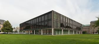 Landtag Baden Württemberg Landtag Of Baden Württemberg