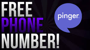 100+ [ Pinger For Android ]   Lyricfind And Google Partner Up For ... Review Of Fongo Canada Voip Service Mobilevoip Cheap Calls App Ranking And Store Data Annie 100 Pinger For Android Lyricfind And Google Partner Up Arion Broadband Tele Gambar Yang Menakjubkan Majalah Satelit Servicios Todos Los All Inclusive Para Tu Empresa Llamadas Gratis Telfono Per Tarife Cosmovoip Smovoipcom  Top 6 Adapters 2017 Video Make Intertional Calls With Many Brands Download Telbo For Phone Mw3 Theme Download