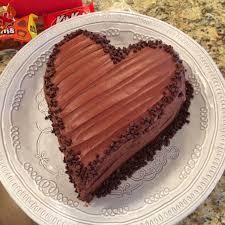 TiffanyD Chocolate Whiskey Cake Recipe 2 versions
