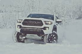 2017 Toyota Tacoma Reviews And Rating | Motor Trend 2017 Tacoma Jerky And Sporadic Shifting Forum Toyota New Toyota Truck Magnificent Trucks Best Used 2012 Build A 2019 Of Hot News Ta 2016 First Look Motor Trend 10 Facts That Separate The 2015 From All Other Boerne Trd Offroad Double Cab Review Autoweek Simple Slide With Regular Why Is Best Truck For First Time Homeowners Vs Sport Overview Cargurus Car Concept Review Consumer Reports