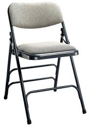 100 Cheap Folding Chairs Wholesale Chair Surprise Fabric Padded Amazon Lawn