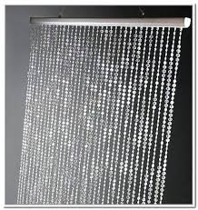 Door Bead Curtains Ebay by Beaded Doorway Curtains Bamboo Beaded Curtain Natural Is One Of