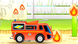 Fire Engine Truck Cartoon Mouse Adventure (NARRATED) Ipad App Demos ... Fire Truck By Ivan Ulz And Jill Dubin Youtube Trucks Responding 2013 Fire Trucks In Action Bing Images Emt Rescue Pinterest 1867 From Ldon With Copper Hat Httpswwwyoutubecom Firefighter Fail Car On Wreaks Havoc Siren Sound Effects 028 Free Download Learning Colors Collection Vol 1 Learn Colours Monster Kids Channel Formation And Uses Worlds Coolest Videos For Children Best Of 2014 Toy Ambulance Vehicle Police Car Unboxing Gta 4 Australian Mods Scania Engines Nws Pc Games