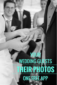Happs Pumpkin Patch Trevor Wisconsin by The 25 Best Wedding Photo App Ideas On Pinterest Fun Wedding