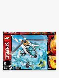 LEGO Ninjago 70673 Shuri Copter Starbucks Code App Curl Kit Coupon 3d Event Designer Promo Eukanuba 5 Barnes And Noble 2019 September Ultrakatty Comes To Lego Worlds Bricks To Life Shop Coupon Codes Legocom Promo 2013 Used Ellicott Parking Buffalo Tough Lotus Free 10 Target Gift Card W 50 Purchase Starts 930 Kb Hdware Lego Store Victor Ny Coupons Cbd Codes May Name Brand Discount Stores Online Fixodent Free Printable Tiff Bell Lightbox Real Subscription Box Review Code Mazada Tours Tie