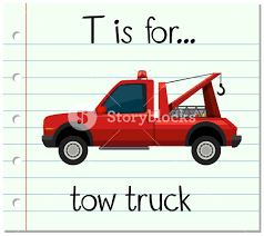 Flashcard Letter T Is For Tow Truck Royalty-Free Stock Image ... 12 Tow Truck Graphics Images Lettering Designs Diesel Graphic Wrap Precision Sign Design South Shore Towing Flatbed Coastal Llc Helps Blue Police Car In The City Trucks Video For Line Icon Transport And Vehicle Service Vector Signarama Of Leesburg Virginia Wraps Iveco Eurocargo With A Renault Megane By Kadavertuning 360 Wraps Page8 Decals Salt Lake West Valley Murray Utah Hygh Octane Wraps Graphics