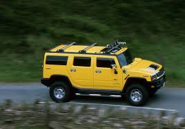 Throwback Thursday 2002: Hummer H2 First Drive | Autocar 2009 Hummer H2 Sut Luxury Special Edition For Saleloadedrare Quality Car Wallpapers Suv And Vehicle Pictures Stock Photos Images Alamy Sut Lifted Trucks Pinterest H2 Cars 2006 Sut For Sale Forums Enthusiast Forum Wallpaper Blink Hd 18 1200 X 803 Matt Black 1 Madwhips Amazoncom 2008 Reviews Specs Vehicles Convertible 2007 2156435 Hemmings Motor News 2005 Sport Utility Truck Side Angle Skyline Used Sale Columbia Sc Cargurus