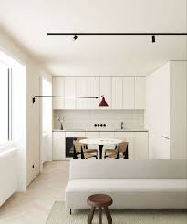 100 Contemporary Scandinavian Design This Modern Style Apartment Is A Lesson In Warm