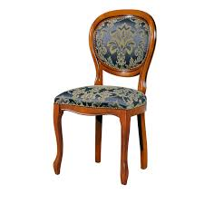 Floral Purple Dining Chair Chair Upholstered Floral Design Ding Room Pattern White Green Blue Amazoncom Knit Spandex Stretch 30 Best Decorating Ideas Pictures Of Fall Table Decor In Shades For A Traditional Dihou Prting Covers Elastic Cover For Wedding Office Banquet Housse De Chaise Peacewish European Style Kitchen Cushions 8pcs Print Set Four Seasons Universal Washable Dustproof Seat Protector Slipcover Home Party Hotel 40 Designer Rooms Hlw Arbonni Fabric Modern Parson Chairs Wooden Ding Table And Chairs Room With Blue Floral 15 Awesome To Enjoy Your Meal