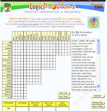 Halloween Brain Teasers Worksheets by Haunted House Logic Problem Haunted Houses Worksheets And House
