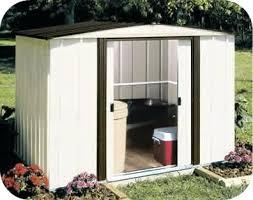 8 x 6 plastic garden shed exhort me