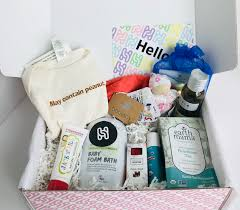 HealthiestBaby + 20% Coupon Code - Feb 2018 Review ... Bump Boxes Bump Box 3rd Trimester Unboxing August 2019 Barkbox September Subscription Box Review Coupon Boxycharm October Pr Vs Noobie Free Pregnancy 50 Off Photo Uk Coupons Promo Discount Codes Pg Sunday Zoomcar Code Subscribe To A Healthy Fabulous Pregnancy With Coupons Deals Page 78 Of 315 Hello Reviews Lifeasamommyoffour